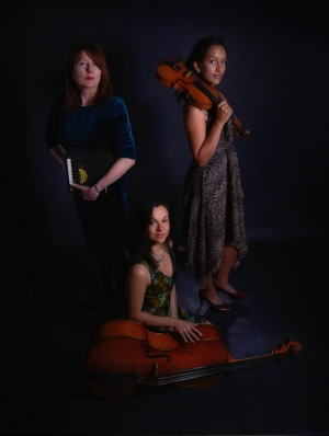 TableMusic piano trio (2)