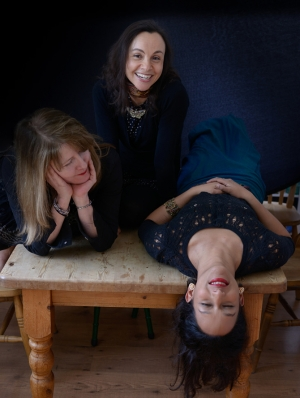 TableMusic piano trio (5)