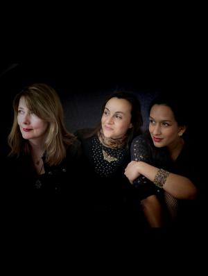 TableMusic piano trio (6)