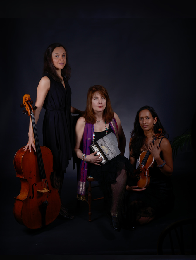 TableMusic piano trio (3)